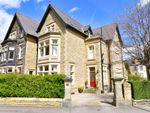 Thumbnail to rent in Park Drive, Harrogate