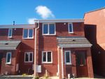 Thumbnail to rent in Cae Richard, Rhosllanerchrugog, Wrexham