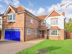 Thumbnail for sale in Court Tree Drive, Eastchurch, Sheerness, Kent