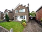Thumbnail to rent in Knockvale Grove, Ballyhackamore, Belfast