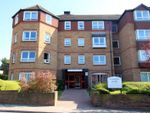 Thumbnail for sale in Glenrose Court, Sidcup