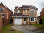 Thumbnail to rent in Spring Close, Kinsley, Pontefract