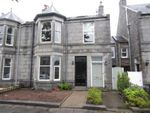 Thumbnail to rent in Burns Road, Aberdeen