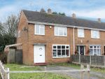 Thumbnail to rent in Glyn Avenue, Bilston, West Midlands