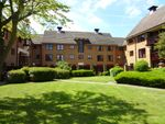 Thumbnail to rent in Wickhams Wharf, Viaduct Road, Ware