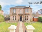 Thumbnail for sale in Bothwell Road, Uddingston, Glasgow