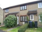 Thumbnail to rent in Foxglove Way, Calne