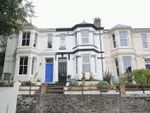 Thumbnail for sale in Mutley Road, Plymouth