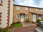 Thumbnail for sale in Dove Court, Sherwood Road, North Bersted, Bognor Regis