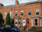 Thumbnail for sale in Bathgate Drive, Belmont, Belfast