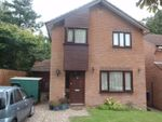 Thumbnail to rent in Oakdale Road, Brundall, Norwich