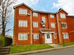 Thumbnail to rent in Signal Grove, Bloxwich