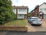 Thumbnail for sale in Old Road, Old Harlow
