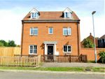 Thumbnail for sale in St. Johns Road, Arlesey, Beds