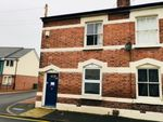 Thumbnail to rent in Marsh Street, Stafford