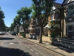 Thumbnail to rent in Crofton Road, London