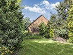 Thumbnail for sale in The Common, Barwell, Leicester, Leicestershire