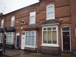 Thumbnail to rent in North Road, Edgbaston, Birmingham