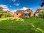 Thumbnail for sale in The Evergreens, Sheriffhales, Shifnal, Shropshire