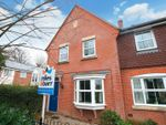 Thumbnail for sale in Dextor Close, Canterbury