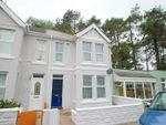 Thumbnail to rent in Trelawney Road, Peverell, Plymouth