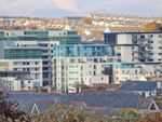 Thumbnail to rent in Moon Street, Plymouth