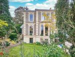 Thumbnail for sale in Clyde Road, Redland, Bristol