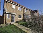 Thumbnail for sale in Brambling Avenue, Finberry, Ashford