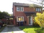 Thumbnail to rent in Marsh Way, Penwortham, Preston