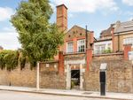 Thumbnail for sale in Mandrell Road, London, London