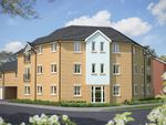 """Thumbnail to rent in """"Lucas"""" at Poethlyn Drive, Costessey, Norwich"""