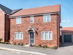 Thumbnail for sale in Jacob Close, Brockhill, Redditch