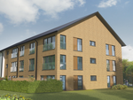 Thumbnail to rent in Plot 7, The Holly, Philipshill Gardens, East Kilbride