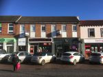 Thumbnail to rent in 122 High Street, Northallerton, North Yorkshire
