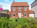 Thumbnail for sale in Kingsbrook Chase, Wath-Upon-Dearne, Rotherham
