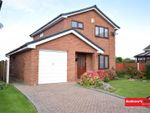Thumbnail to rent in Summerwood, Wirral