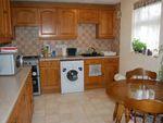 Thumbnail to rent in Bonville Close, Whipton, Exeter, Devon