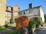 Thumbnail to rent in Savoy Court, Bimport, Shaftesbury, Dorset