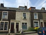 Thumbnail to rent in Stanhill Lane, Oswaldtwistle, Accrington