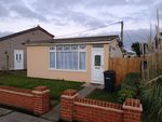 Thumbnail to rent in Colne Way, Point Clear Bay, Clacton-On-Sea