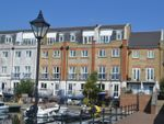 Thumbnail for sale in The Piazza, Eastbourne