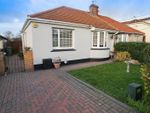 Thumbnail for sale in Alpha Close, Bowers Gifford, Basildon