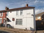 Thumbnail for sale in Beechfield Road, Ellesmere Port, Cheshire