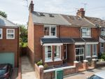 Thumbnail for sale in Lower Queens Road, Ashford