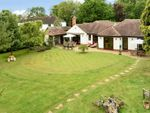 Thumbnail for sale in Church Lane, Arborfield, Berkshire