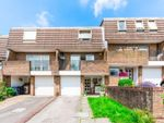 Thumbnail for sale in Heights Close, West Wimbledon