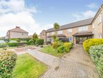 Thumbnail for sale in Coppins Road, Clacton-On-Sea