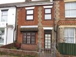 Thumbnail to rent in Yarmouth Road, Thorpe St Andrew, Norwich