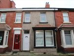 Thumbnail to rent in Bath Street, Blackpool