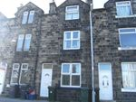 Thumbnail for sale in 6 North Dean Road, Keighley